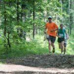 Bieganie a uzależnienie