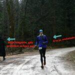 Nawyk biegania – dlaczego nie mierzę
